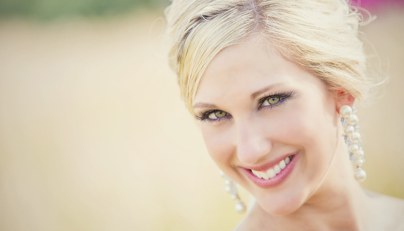 Wedding Photography - Des Moines - Field - Modern - Creative